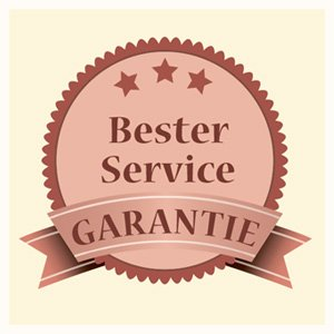 Restaurant-Bester-Service-Garantie