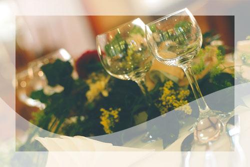 Feste Feiern im Peterhof